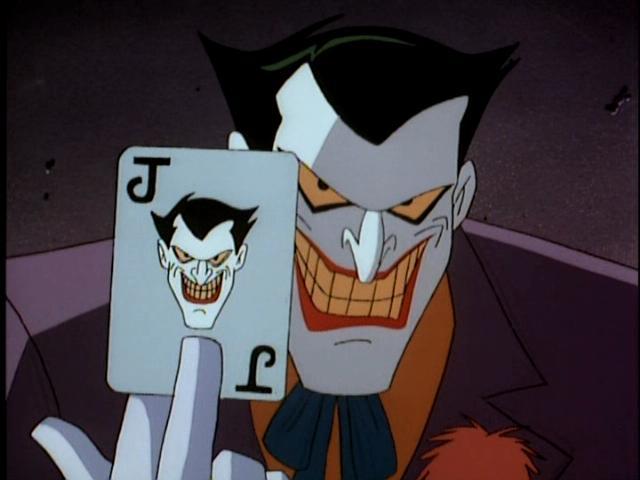 File:Joker Card.jpg