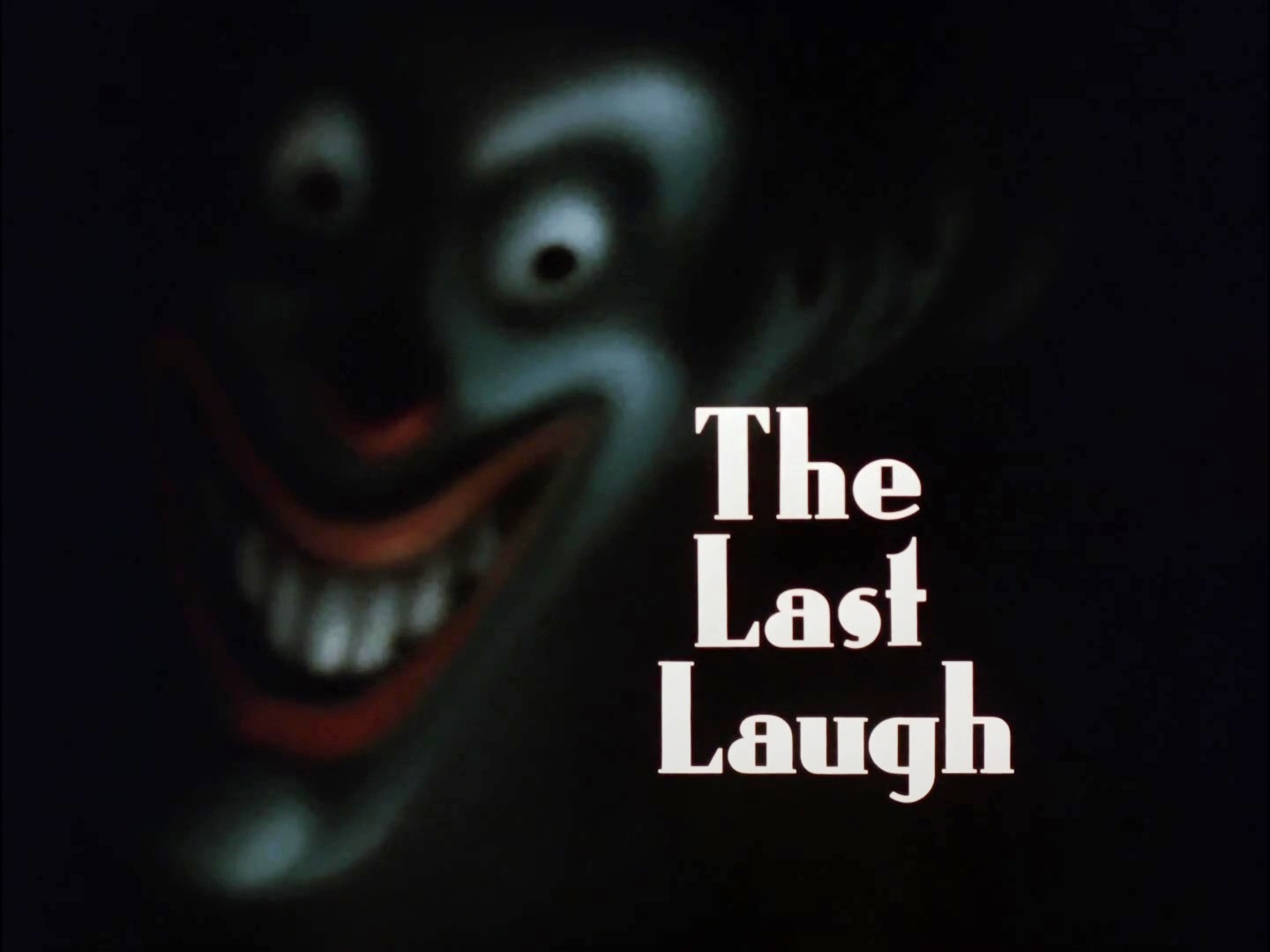 File:The Last Laugh Title Card.jpg