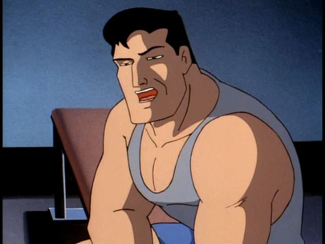 File:EY 11 - Bruce Wayne.jpg