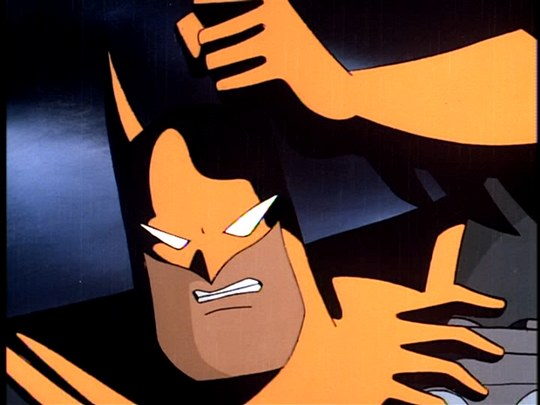 File:V 06 - Batman.jpg