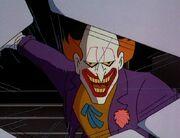 BaC 33.2 - Card Throwing Joker