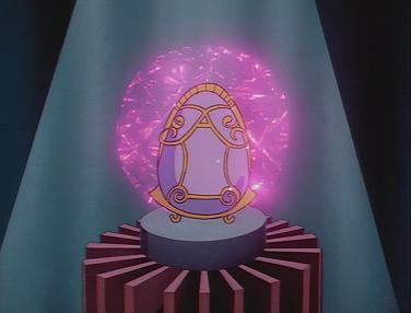 File:IGBIMB 01 - Vonalster Fabergé Egg.png