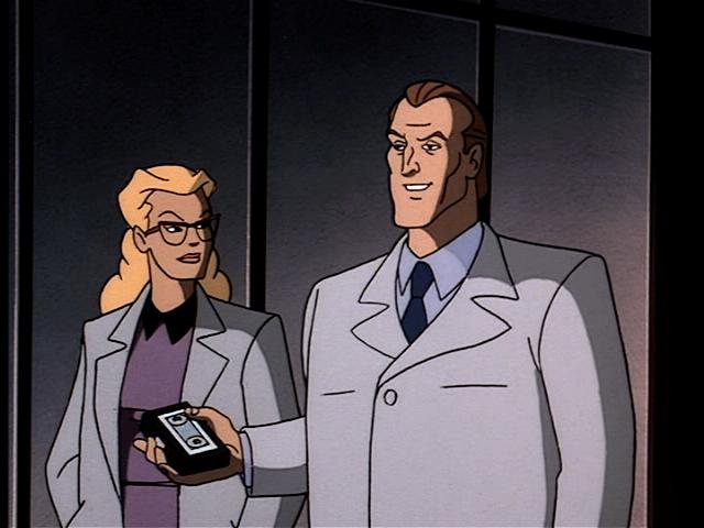 File:OLW 26.1 - Francine and Kirk.jpg