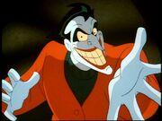 CWtJ 60 - Joker Madness