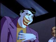 TLF 06 - Joker