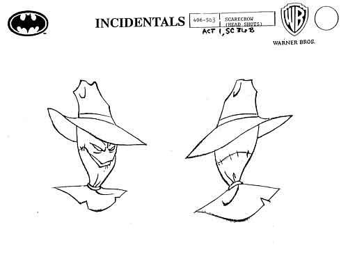 File:Scarecrow Head Model Sheet.jpg