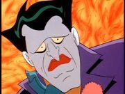 TLL 56 - Joker wants Batman's help