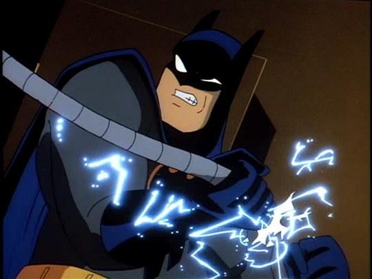 File:DiD 50 - Batman saves the Day.jpg