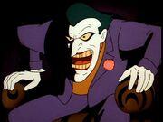 BaC 06 - Joker