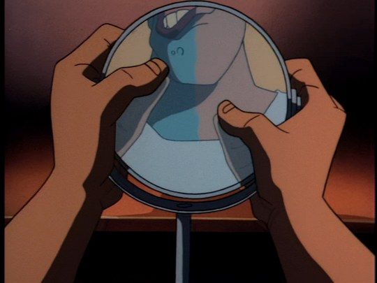 File:TF P1 70 - Harvey in the mirror.jpg