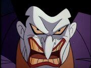 JF 50 - Joker