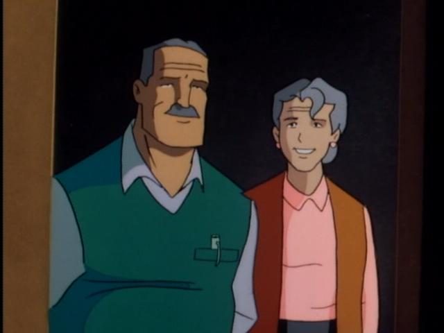 File:PtD 04 - Thomas and Martha Wayne.jpg