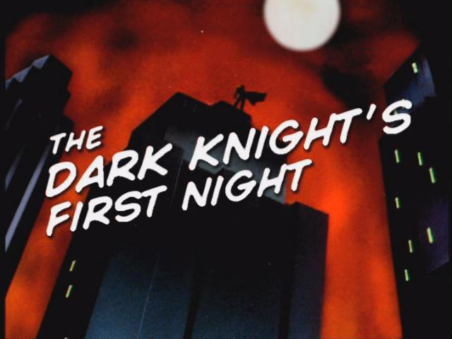 File:The Dark Knights First Night.jpg