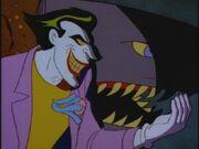 TLF 57 - Joker Shark