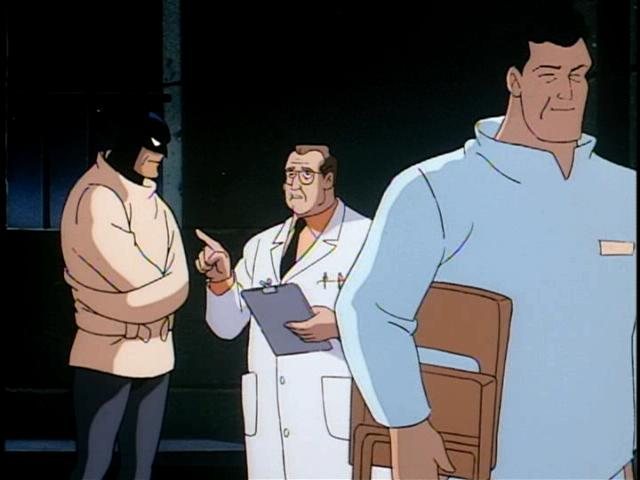 File:DiD 18 - Batman's Therapy.jpg