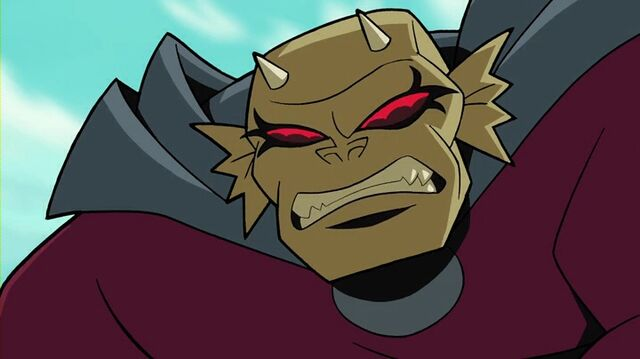 File:Etrigan.jpg