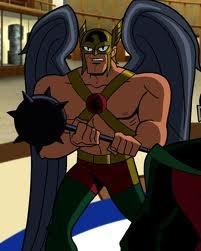 File:Hawkman.jpg