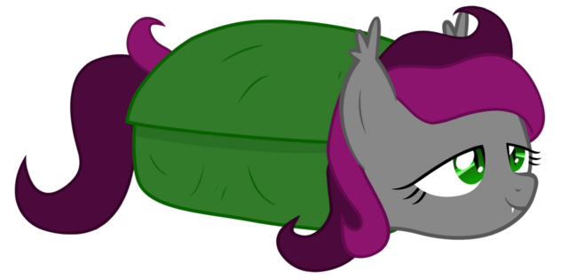 File:Lullaby batburrito by vectorvito-d6xrogk.png