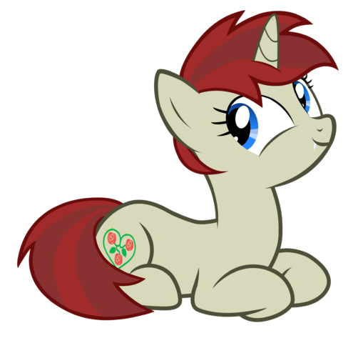 File:Rosewood happy by vectorvito-d6n7n63.png