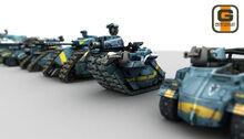 X l 2 lighttank2 (1)