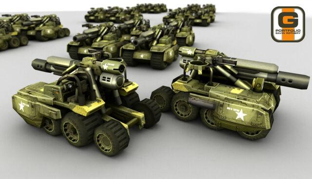 File:BW2 Artillery.jpg