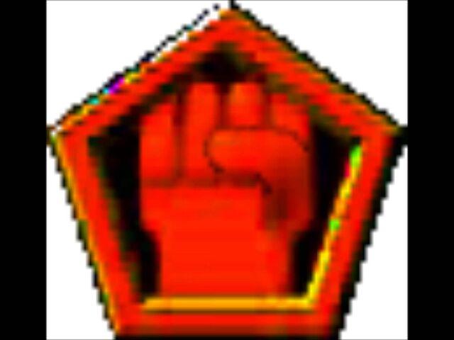 File:Tundran emblem.jpg