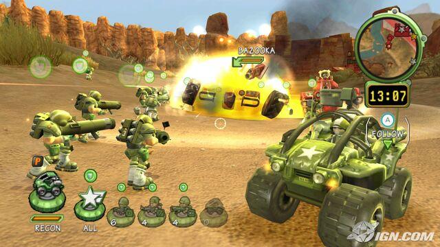 File:Frontier Wars2.jpg