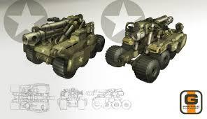 File:BW2.WF Artillery.jpg