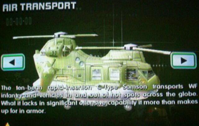 File:WF air transport.jpg