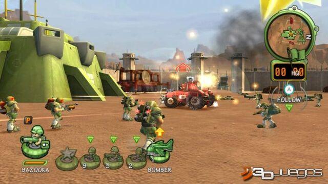 File:Frontier Wars.jpg