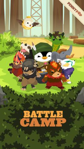 File:Battle Camp loading.jpg