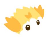 Battlebird