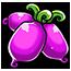 PurpleFruit