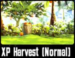 XP Harvest Normal