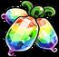 Catfruit icon