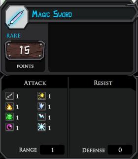 File:Magic Sword profile.png