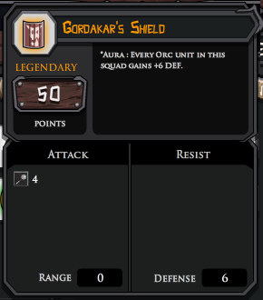 GordakarsShieldProfile