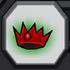 Imp CrownPic