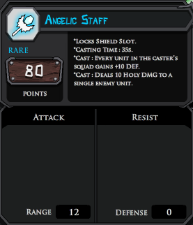 File:Angelic Staff profile.png