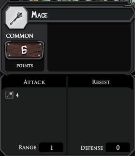 File:Mace profile.png