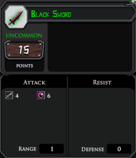File:Black Sword profile.png