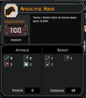 ApocalypseHorseProfile