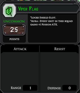 File:Viper Flag profile.png