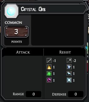CrystalOrbProfile