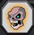 DeathPic