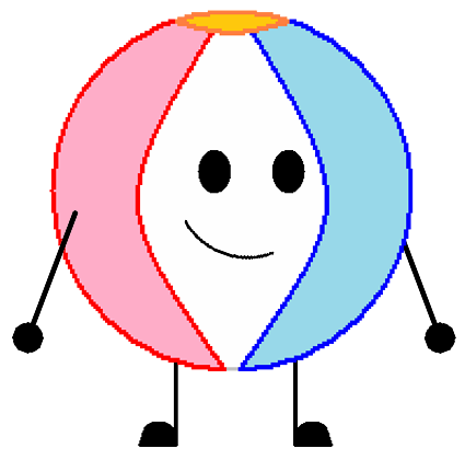 File:BFIS-Beachball-Pose.png