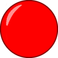 Thumbnail for version as of 14:54, November 1, 2014