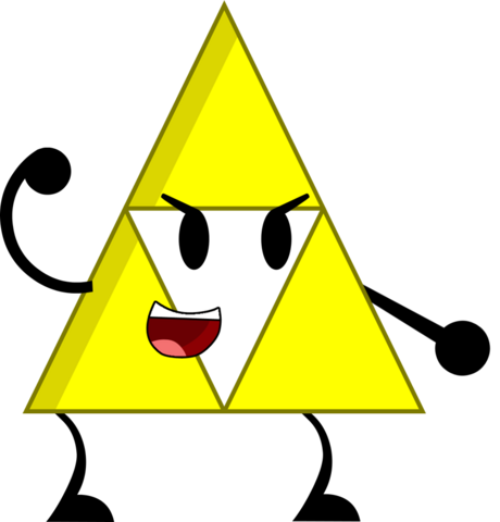 File:Triforce Pose.png