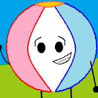 File:BeachBallIcon.png