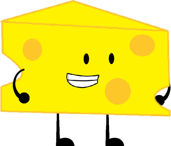 File:CheesyBonbofficialpose.png